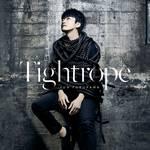 福山潤 2ndシングル「Tightrope」