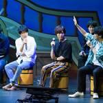 イケメン夏祭り2018開催! numan4