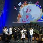 イケメン夏祭り2018開催! numan6