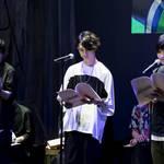 イケメン夏祭り2018開催! numan8