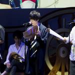 イケメン夏祭り2018開催! numan9