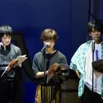 イケメン夏祭り2018開催! numan10