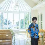 『たびメイト』#3のあらすじと先行カットが公開!!2
