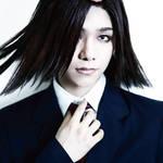 から傘お化け 役:北川尚弥