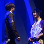 舞台『NORN9 ノルン+ノネット』レポートnuman(ヌーマン)7