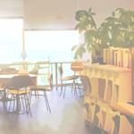 numan編集部 朗読劇『親しき仲にはゲームあり!? ~numan編集部の場合~』シナリオ4