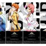 KING OF PRISM_前売り2