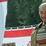 【刀剣男士】集結の本ポスターもお披露目!4