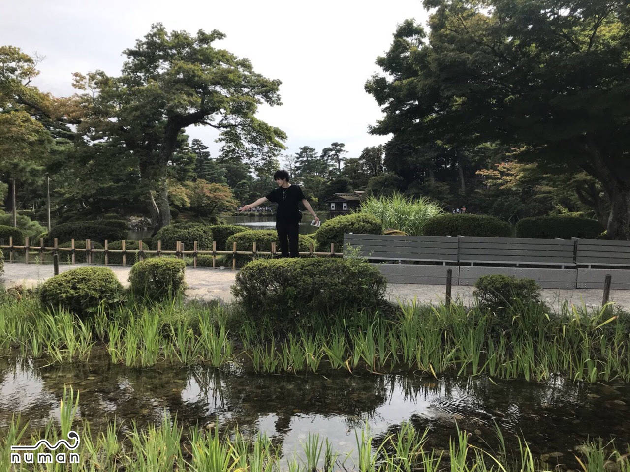 坂垣怜次_カメラロール