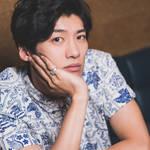 『たびメイト』和田雅成×岸本卓也3