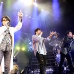 ヒプノシスマイク 3rd LIVE@オダイバ numan(ヌーマン)5