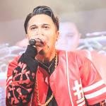 ヒプノシスマイク 3rd LIVE@オダイバ numan(ヌーマン)10