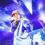 ヒプノシスマイク 3rd LIVE@オダイバ numan(ヌーマン)11