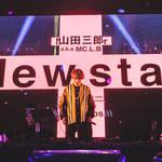 ヒプノシスマイク 3rd LIVE@オダイバ numan(ヌーマン)12
