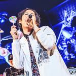 ヒプノシスマイク 3rd LIVE@オダイバ numan(ヌーマン)13