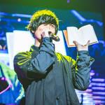 ヒプノシスマイク 3rd LIVE@オダイバ numan(ヌーマン)14