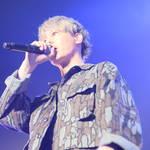 ヒプノシスマイク 3rd LIVE@オダイバ numan(ヌーマン)16