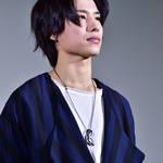 『メサイア―幻夜乃刻―』初日舞台挨拶レポート3