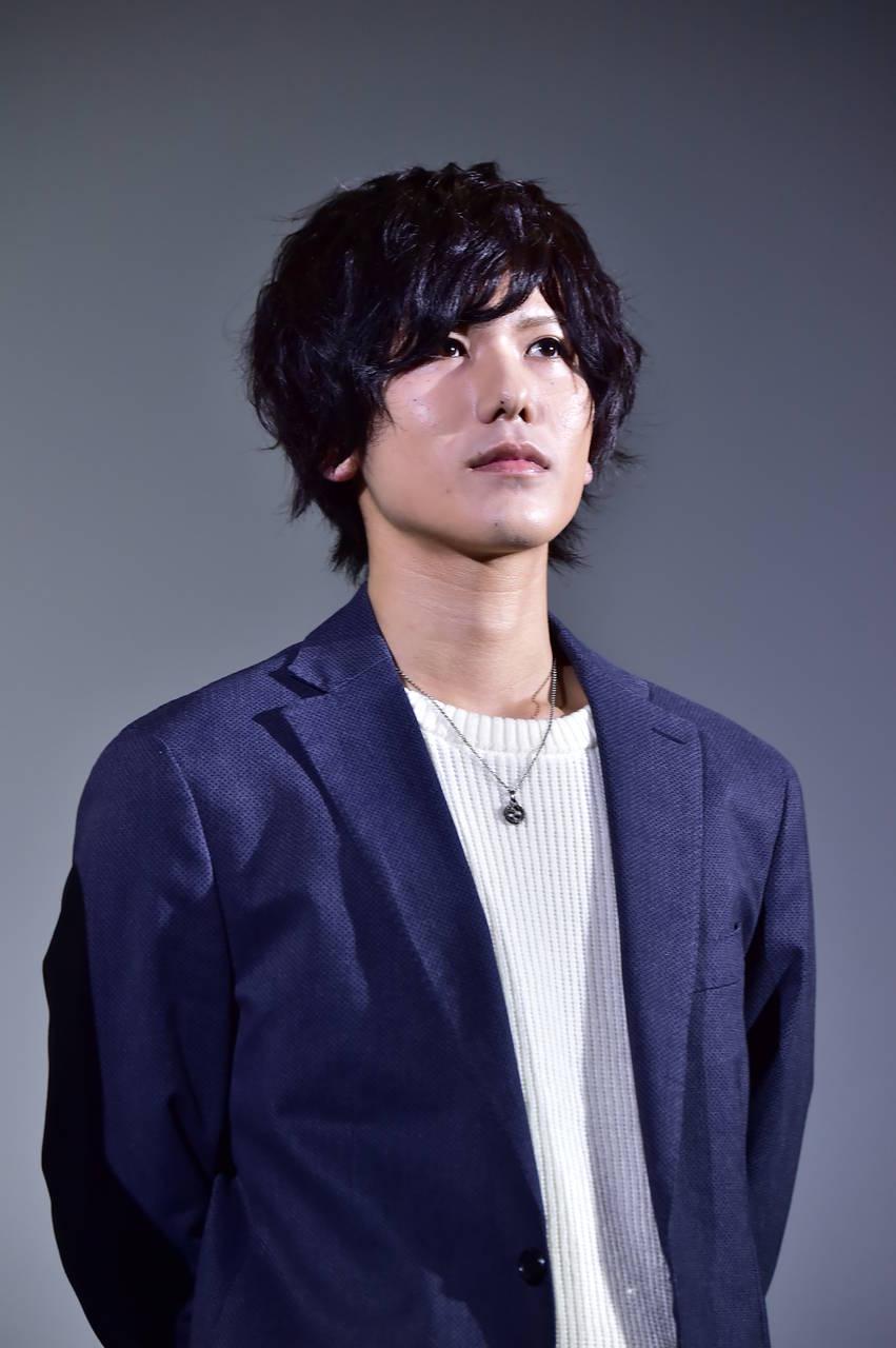 『メサイア―幻夜乃刻―』初日舞台挨拶レポート4