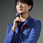 『メサイア―幻夜乃刻―』初日舞台挨拶レポート5