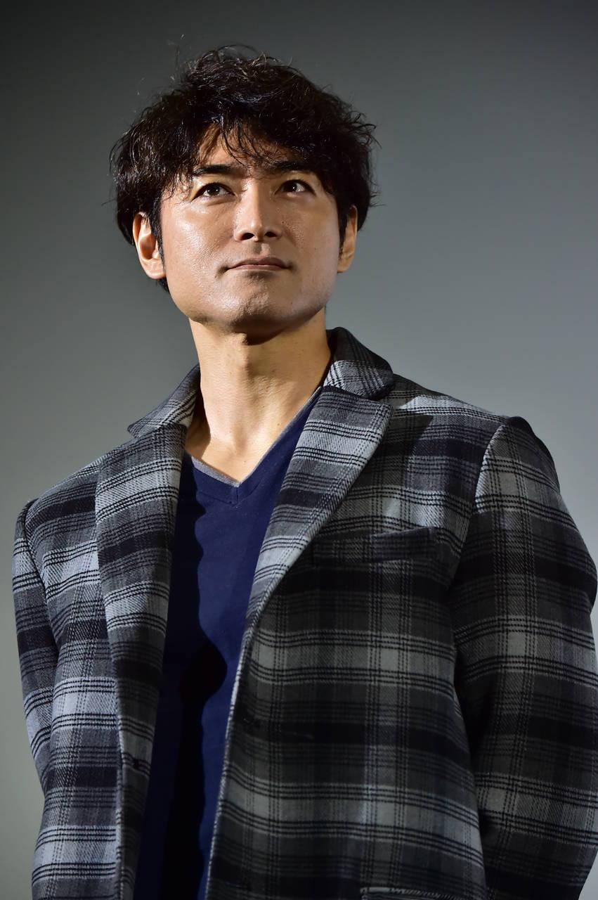 『メサイア―幻夜乃刻―』初日舞台挨拶レポート7