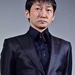 『メサイア―幻夜乃刻―』初日舞台挨拶レポート8