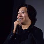 『メサイア―幻夜乃刻―』初日舞台挨拶レポート9