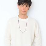 『マルチポイント×コネクション~稜風学園購買部~』公式生放送番組 numan(ヌーマン)2