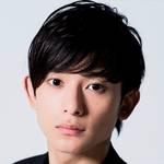 植田圭輔「成長したのはキャラクターだけじゃない」 劇場版「王室教師ハイネ」アフレコレポートをお届け! 7