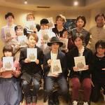 植田圭輔「成長したのはキャラクターだけじゃない」 劇場版「王室教師ハイネ」アフレコレポートをお届け! 9