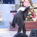 『イケメンライブ 恋の歌をキミに』5