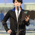 『イケメンライブ 恋の歌をキミに』18