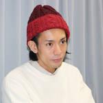 古谷大和インタビュー『百花百狼 ~戦国忍法帖~』月下丸 numan4