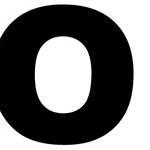 BETONES ロゴ