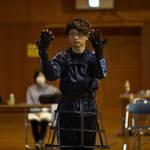 numan6 橋本祥平、財木琢磨、染谷俊之インタビュー!『Dimensionハイスクール』