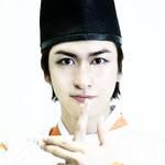numan相葉裕樹『妖怪!百鬼夜高等学校』12月28日0時放送の最終夜にスペシャルゲスト登場!