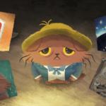 『猫のニャッホ』TVアニメ化決定!4