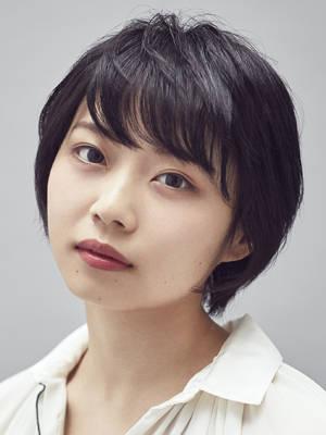 雪村千鶴 役:本西彩希帆