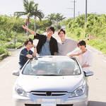 たびメイト沖縄2_ビジュアル