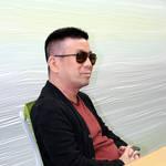 『Thunderbolt Fantasy』総監修・虚淵玄インタビュー numan