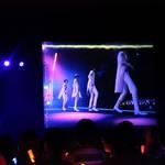 ARPが横浜ライブ『KICK A'LIVE2』numan 6