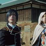 映画刀剣乱舞5