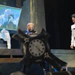 『Fate/Grand Order THE STAGE -絶対魔獣戦線バビロニア-』numan1