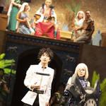 『Fate/Grand Order THE STAGE -絶対魔獣戦線バビロニア-』numan8