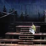 ミュージカル『刀剣乱舞』~三百年の子守唄~ 画像2