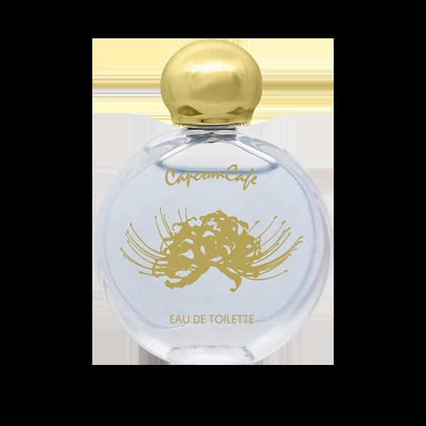 ミニチュア香水(チアキ)|numan