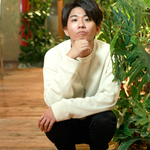 渡辺紘 オフショット3