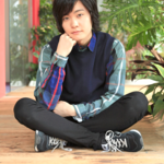 永塚拓馬 オフ3