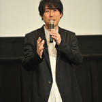 『ドキュメンターテイメントAD-LIVE』3