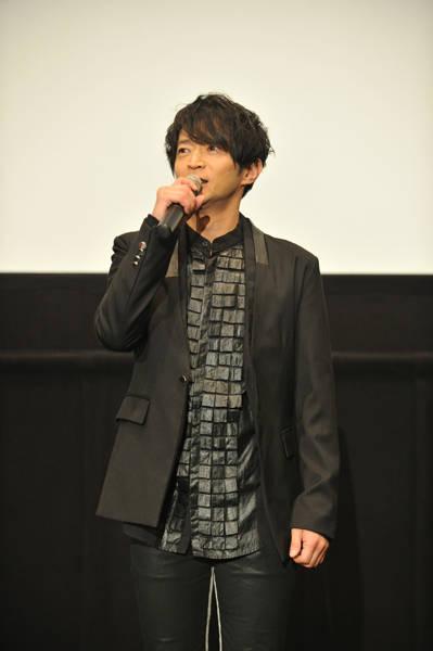 『ドキュメンターテイメントAD-LIVE』4